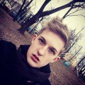 Vedernikov_Nikita
