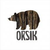 ORSIK