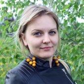 Olga_Shidlovskaya-23