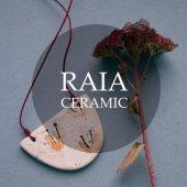 raia_ceramic