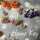 HannaKay