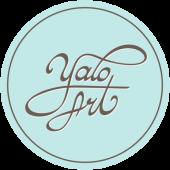 yaloarts