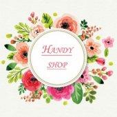 Handy_shop