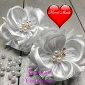 Камелия для ваших принцесс