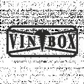 Vintbox