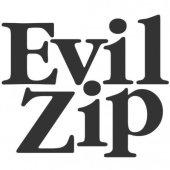 EvilZip