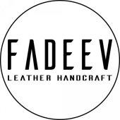 FADEEV-LEATHER-HANDCRAFT