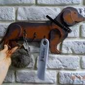 для ключей