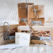 assoba_accessories