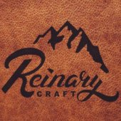 Reinary-craft