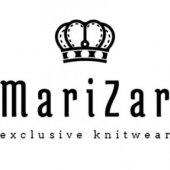 MariZar
