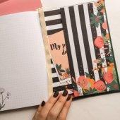 diana_book