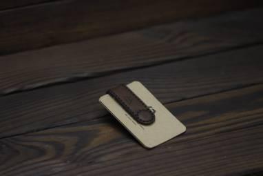 Малый магнитный зажим ручной работы