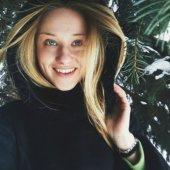 Kristya099