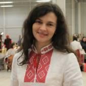 rastushevskaya