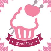 sweetknit
