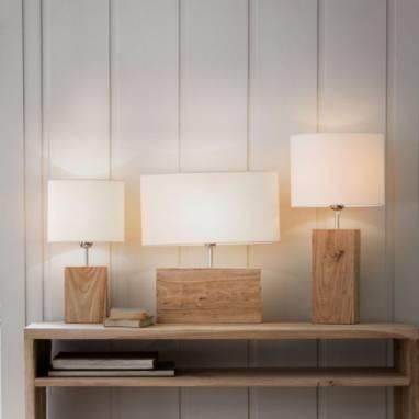 Светильники (loft) ручной работы