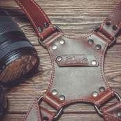 фоторазгрузка разгрузка для фотоаппарата