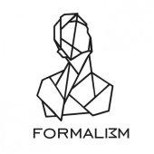 formali3m
