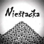 Nieshtachka