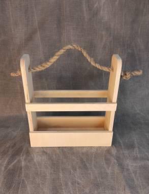 Ящик кашло коробка упаковка подарочный 23 февраля деревянный ручной работы