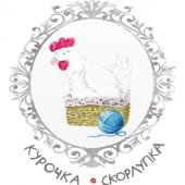 kurochka-skorlupka