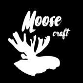 craftmoos