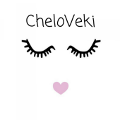 cheloveki_clothes