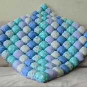 Детское одеяло (Бомбон)