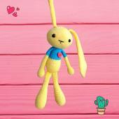 Iryna_ami_toys