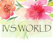 ivsworld
