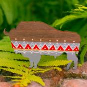 Белорусский сувенир