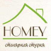 homey_minsk