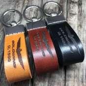 Брелок для ключей мотоцикла Honda GoldWing