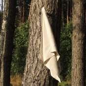 Льняное полотенце «Рагнеда»