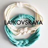 Laikovskaya