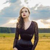 Olga-Iv-corsetry