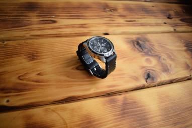 Ремешок для часов ручной работы ручной работы