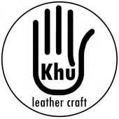 Khu_leather_craft