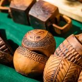 Фото отчет Vulitsa Ezha май 2017, фестиваль еды фото, минск,