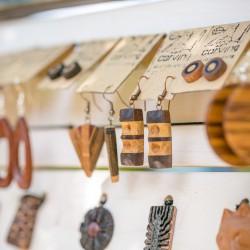 ceh32, handmade, vulitsa ezha, цех32, вулица ежа, фестиваль уличной еды