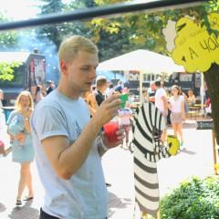 фестиваль уличной еды, дримлэнд, цех32, vulitsa ezha, ceh32