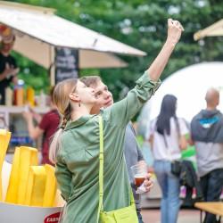 фестиваль уличной еды, цех32, ceh32, vulitsa ezh,