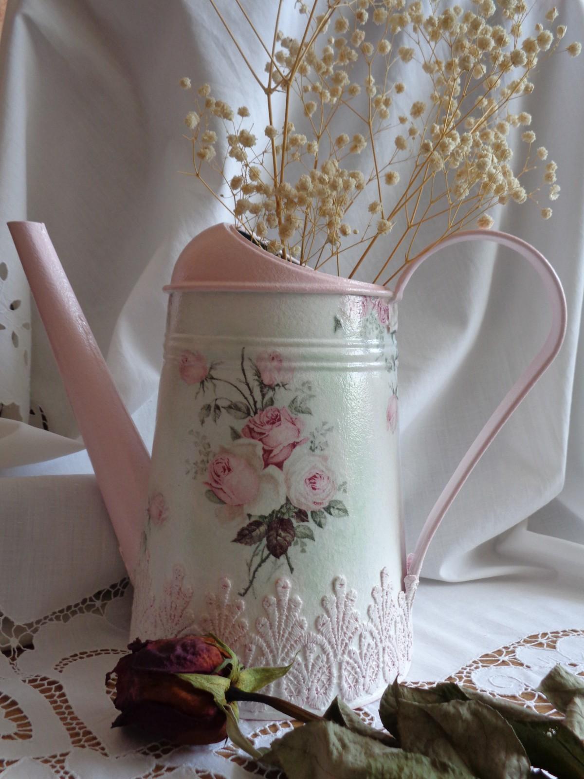 Дизайн цветов для букета