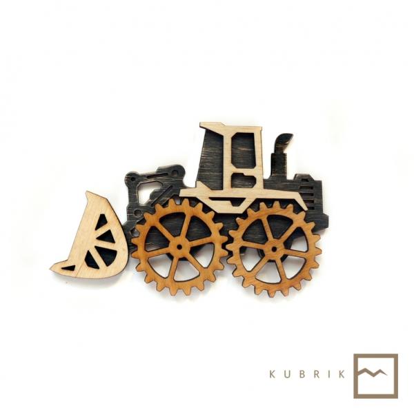 Ювелирные изделия из серебра на заказ иркутск