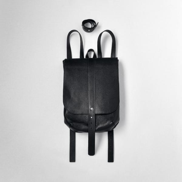 14831d8326e9 Женский рюкзак из натуральной кожи. купить в Минске на ЦЕХ32