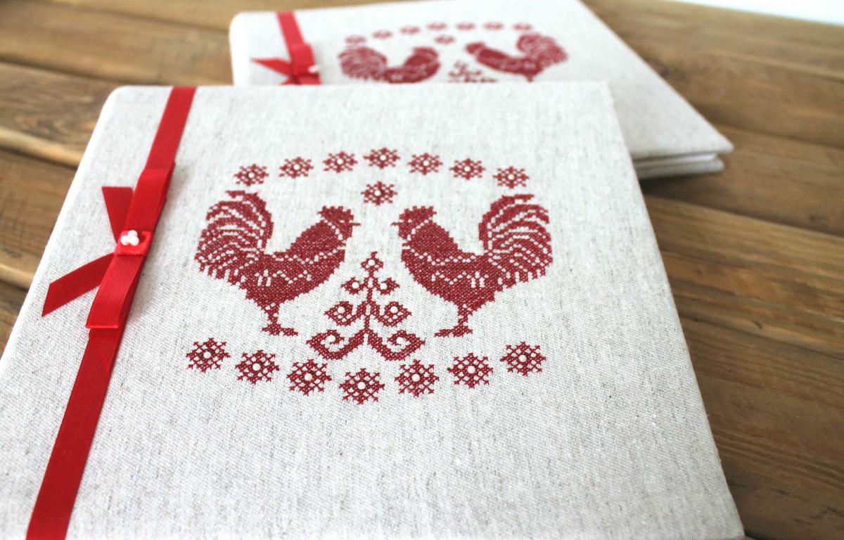 Анимация, открытки в белорусском стиле